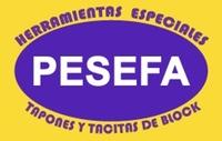 PESEFA